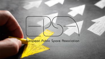 European Public Space Association