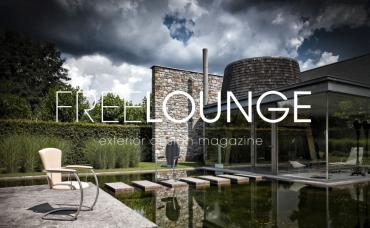 Freelounge.com