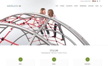 Stilum.com